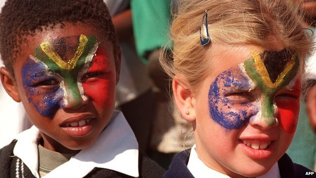 race-and-identity-in-post-apartheid-south-africa